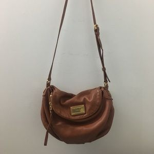 Marc Jacobs Natasha Q Workwear Bag
